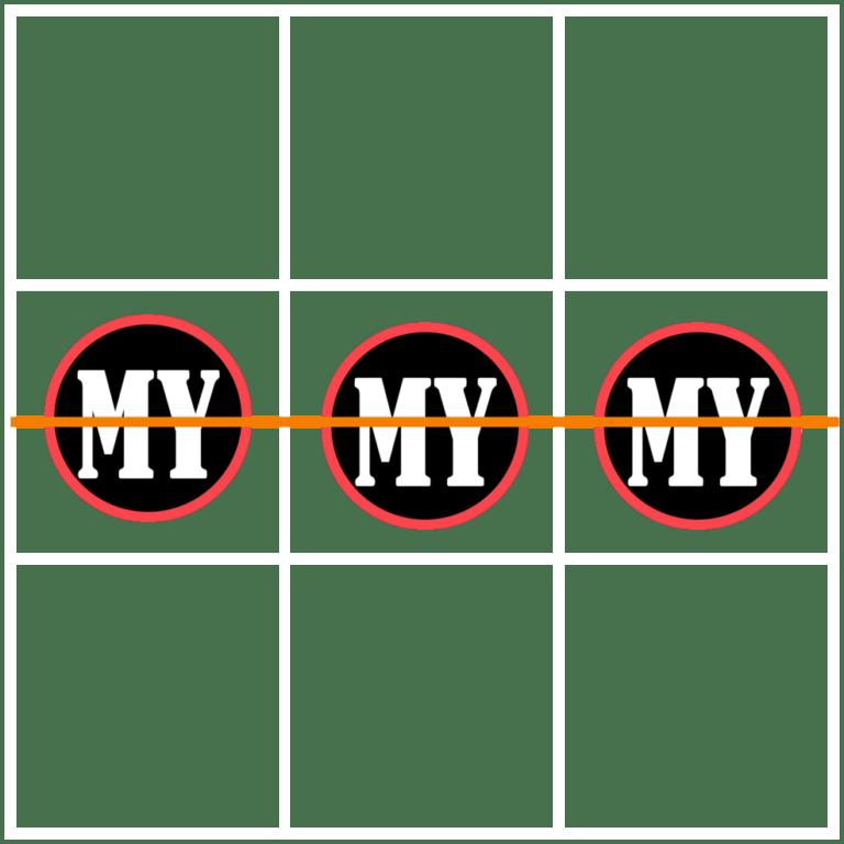 Grid-setup-symbol-1
