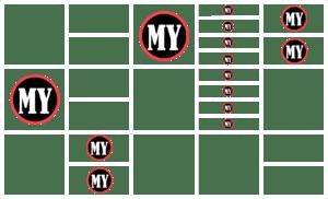 Grid-setup-symbol-4
